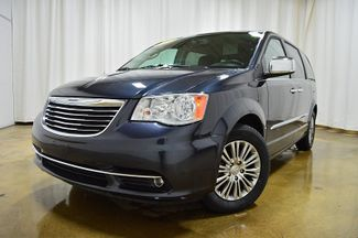 2014 Chrysler Town & Country Touring-L in Merrillville IN, 46410
