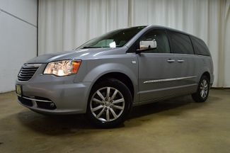 2014 Chrysler Town & Country Touring-L 30th Anniversary in Merrillville IN, 46410