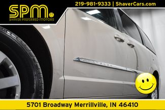 2014 Chrysler Town & Country Touring in Merrillville, IN 46410