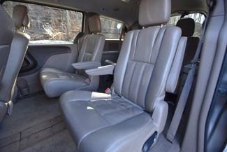 2014 Chrysler Town & Country Touring Naugatuck, Connecticut 10