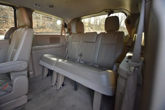 2014 Chrysler Town & Country Touring Naugatuck, Connecticut 9