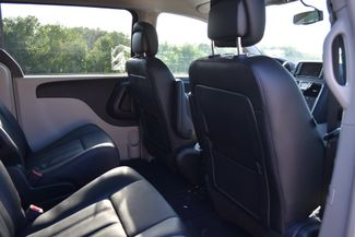 2014 Chrysler Town & Country Touring Naugatuck, Connecticut 11