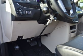 2014 Chrysler Town & Country Touring Naugatuck, Connecticut 18