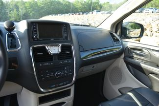 2014 Chrysler Town & Country Touring Naugatuck, Connecticut 20