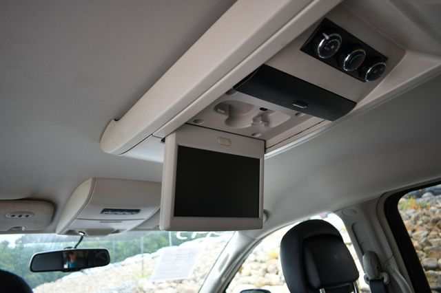 2014 Chrysler Town & Country Touring Naugatuck, Connecticut 16