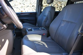 2014 Chrysler Town & Country Touring Naugatuck, Connecticut 15