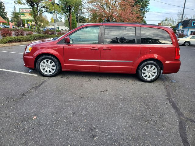 2014 Chrysler Town & Country Touring in Portland, OR 97230