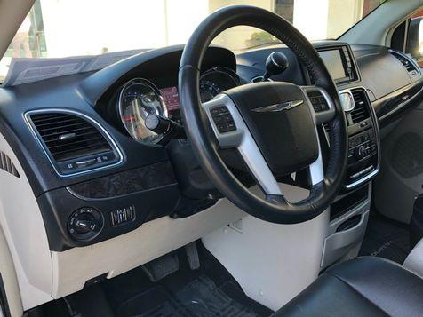 2014 Chrysler Town & Country Touring | San Luis Obispo, CA | Auto Park Sales & Service in San Luis Obispo, CA