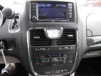 2014 Chrysler Town & Country Touring Wheelchair Van Pinellas Park, Florida 6