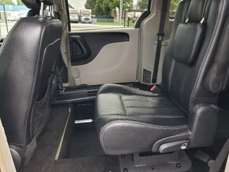 2014 Chrysler Town & Country Touring Wheelchair Van Handicap Ramp Van Pinellas Park, Florida 19