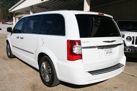 2014 Chrysler Town & Country Touring-L in Vernon, Alabama