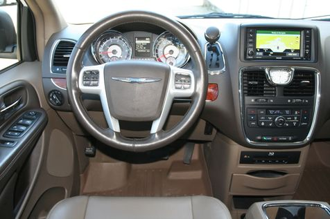 2014 Chrysler Town & Country Touring-L in Vernon, Alabama