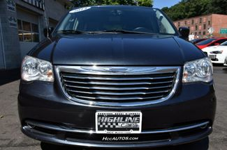 2014 Chrysler Town & Country Touring Waterbury, Connecticut 11