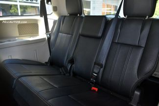 2014 Chrysler Town & Country Touring Waterbury, Connecticut 18