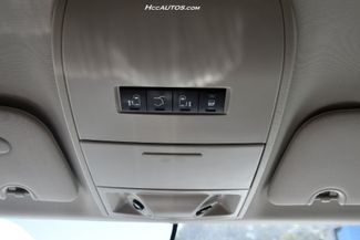 2014 Chrysler Town & Country Touring Waterbury, Connecticut 34