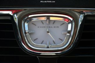 2014 Chrysler Town & Country Touring Waterbury, Connecticut 36