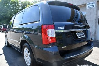 2014 Chrysler Town & Country Touring Waterbury, Connecticut 7