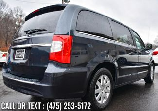 2014 Chrysler Town & Country Touring Waterbury, Connecticut 6