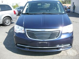 2014 Chrysler Town  Country Touring  city CT  York Auto Sales  in , CT