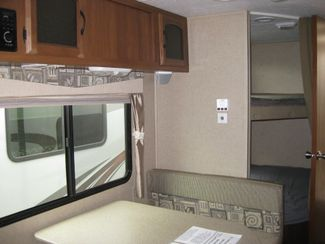 2014 Coachmen Freedom Express SOLD! Odessa, Texas 10