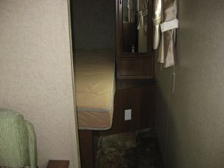 2014 Coachmen Freedom Express SOLD! Odessa, Texas 4
