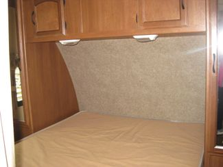 2014 Coachmen Freedom Express SOLD! Odessa, Texas 5