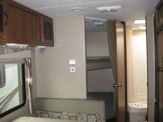 2014 Coachmen Freedom Express SOLD! Odessa, Texas 6