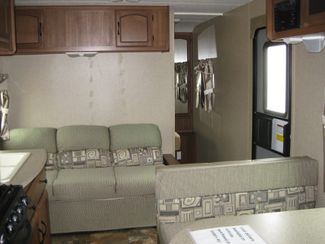 2014 Coachmen Freedom Express SOLD! Odessa, Texas 8