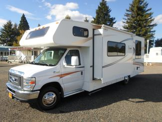 2014 Coachmen Freelander 26QB Salem, Oregon