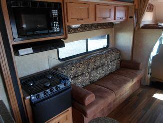 2014 Coachmen Freelander 26QB Salem, Oregon 5