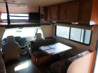 2014 Coachmen Freelander 26QB Salem, Oregon 6