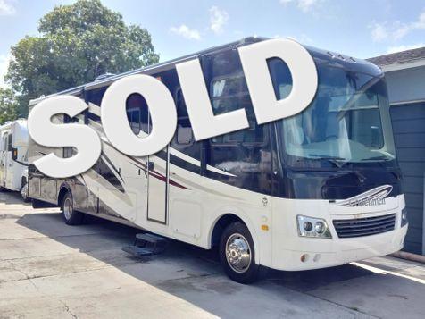 2014 Coachmen Mirada M-34BH  in Palmetto, FL