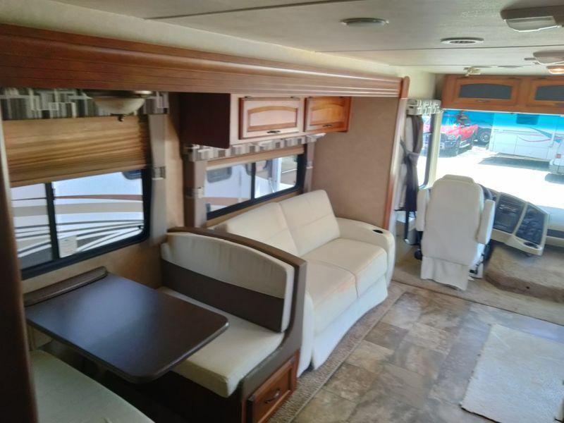 2014 Coachmen Mirada M-34BH   city FL  Manatee RV  in Palmetto, FL