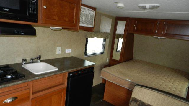2014 Coleman EXPCTS 16 QB Hudson , Florida 5