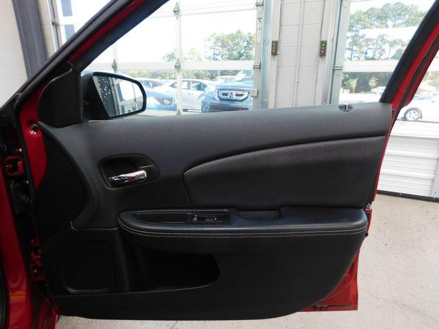 2014 Dodge Avenger SE in Airport Motor Mile ( Metro Knoxville ), TN 37777