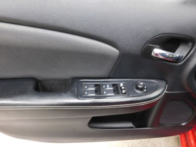 2014 Dodge Avenger SXT in Airport Motor Mile ( Metro Knoxville ), TN 37777