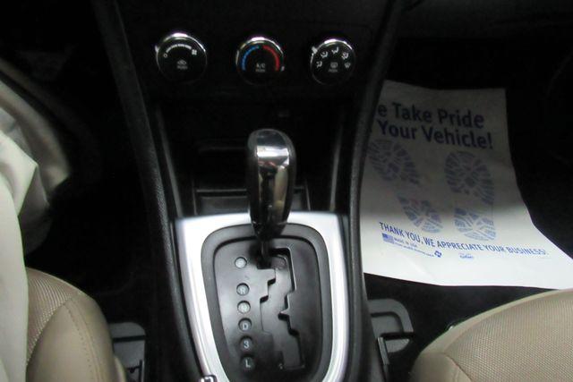 2014 Dodge Avenger SE Chicago, Illinois 14