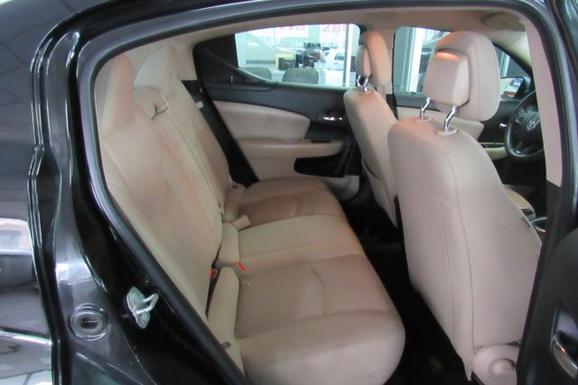 2014 Dodge Avenger SE Chicago, Illinois 7
