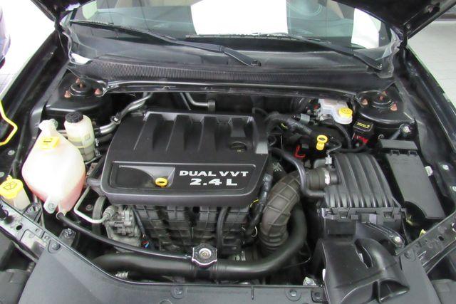 2014 Dodge Avenger SE Chicago, Illinois 10