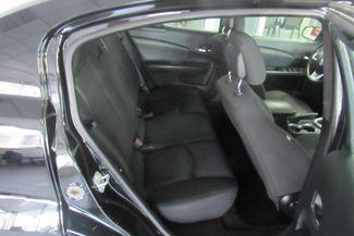 2014 Dodge Avenger SXT Chicago, Illinois 8