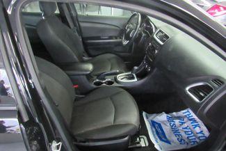 2014 Dodge Avenger SXT Chicago, Illinois 9