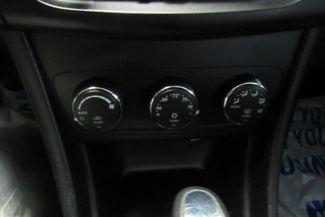2014 Dodge Avenger SXT Chicago, Illinois 11