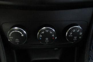 2014 Dodge Avenger SXT Chicago, Illinois 12