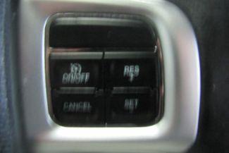2014 Dodge Avenger SXT Chicago, Illinois 14