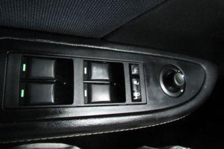 2014 Dodge Avenger SXT Chicago, Illinois 16