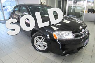 2014 Dodge Avenger SXT Chicago, Illinois