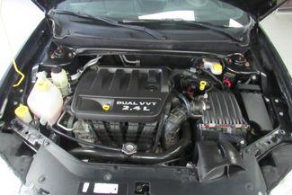 2014 Dodge Avenger SXT Chicago, Illinois 17