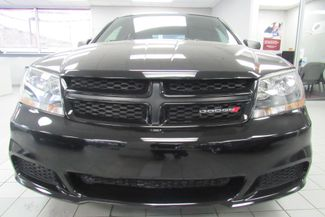 2014 Dodge Avenger SE Chicago, Illinois 1