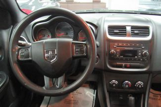 2014 Dodge Avenger SE Chicago, Illinois 10