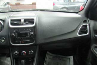 2014 Dodge Avenger SE Chicago, Illinois 11